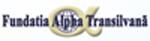 Alpha Transilvană Alapítvány