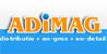 Adimag SRL