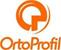 Ortoprofil