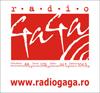 Gaga Radio