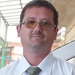 Marosi Csaba - îngrijitor la domiciliu