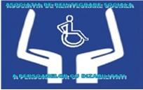 Fogyatékkal Élő Személyek Szociális Beilleszkedésének Maros megyei Egyesülete