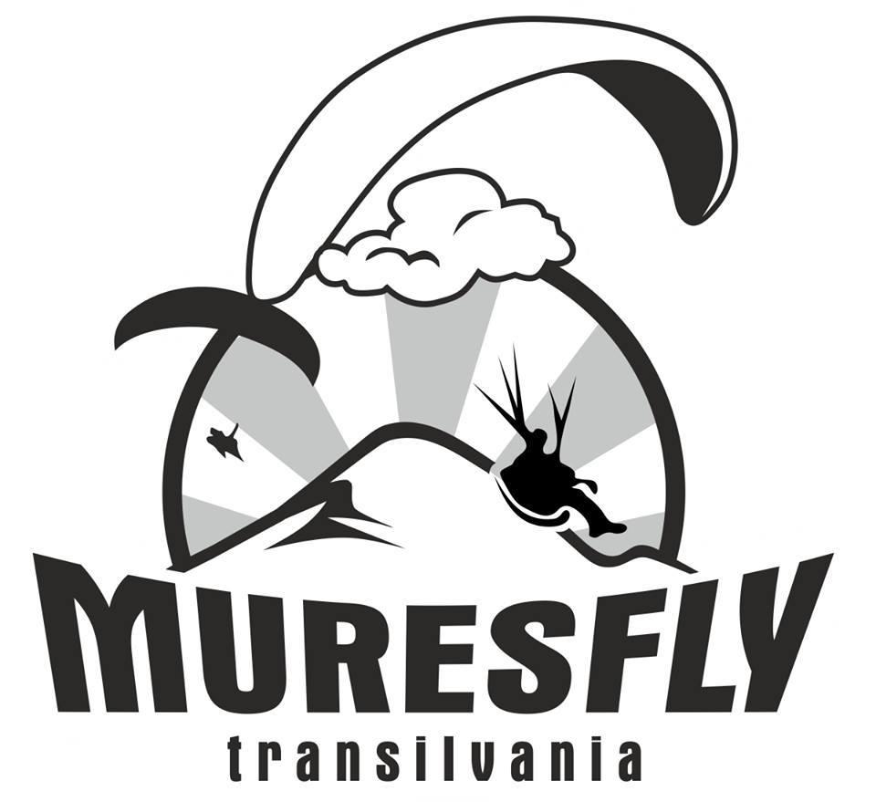 MuresFly Sportklub