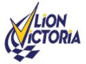 Lion Victoria